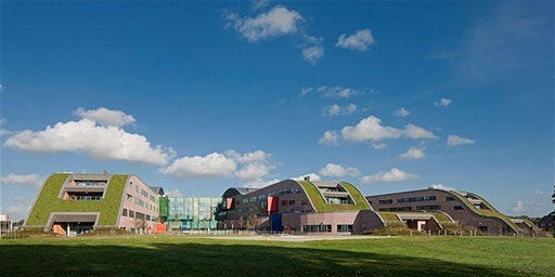 Alder Hey Physician Associate Regional Teaching