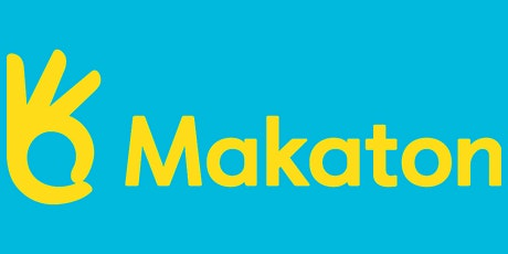 Makaton in Ministry Course tickets