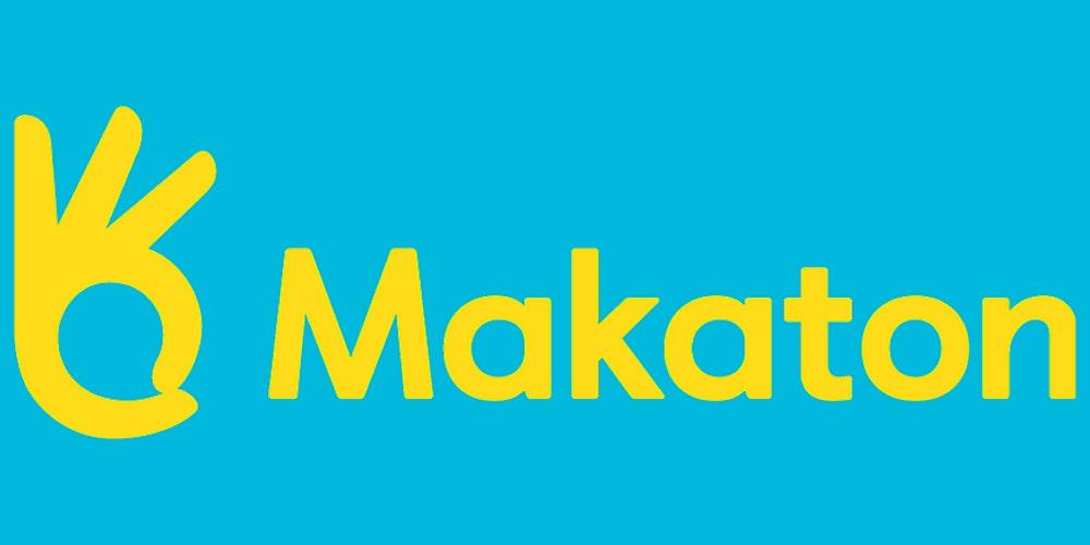 Image result for makaton