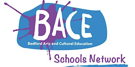 BACE Schools Network (Bedford)