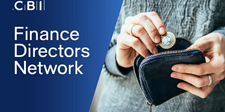 Finance Directors Network (Northern Ireland) tickets