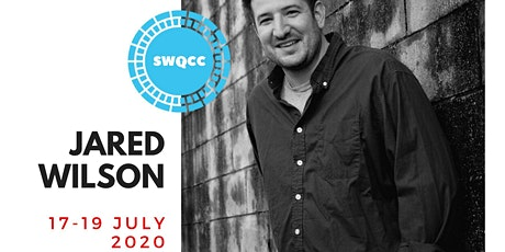 SWQCC - 2020 Jared C. Wilson tickets