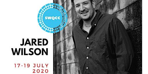 SWQCC - 2020 Jared C. Wilson