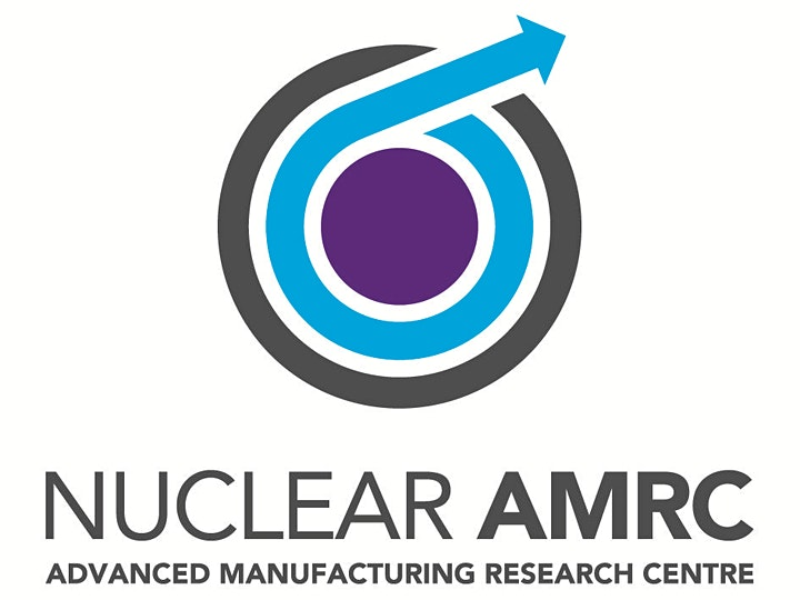 Grow your business through diversifying: Nuclear image