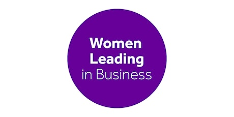 Women Leading in Business - WLiB tickets