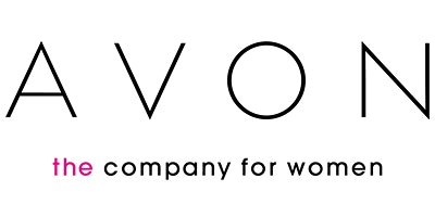 This is Avon - Find out more