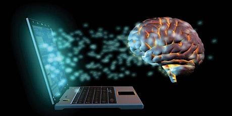 Rising Brain: la nuova era della cura  biglietti