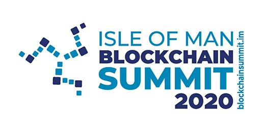 Isle of Man Blockchain Summit