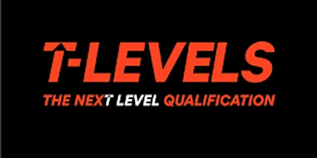 T Level Business Breakfast - what will T Levels mean for your business? tickets