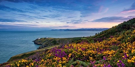 Camino Training Morning | Howth tickets