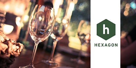 Wednesday Date Night at Hexagon Swansea tickets