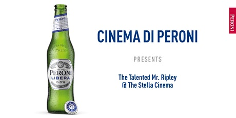 Cinema Di Peroni tickets