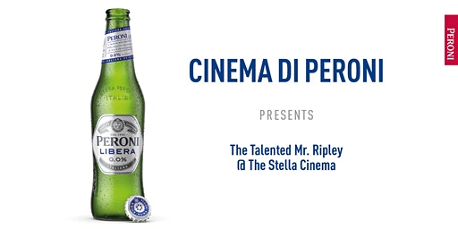Cinema Di Peroni