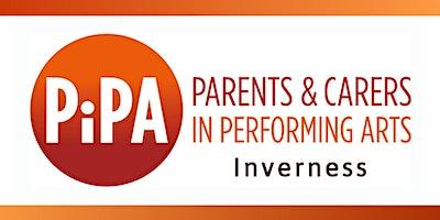 PiPA Scotland network- Inverness