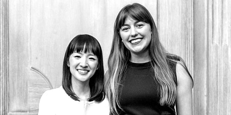 KonMari Your Life! - Tidy your home and change your life tickets