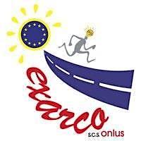 Exarco s.c.s. onlus  logo