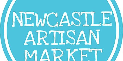 Newcastle Artisan Market