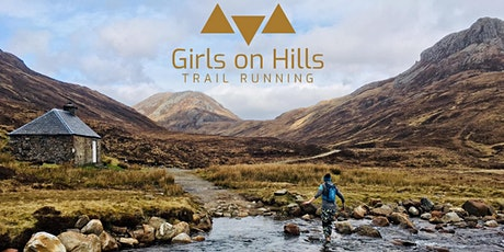 Girls on Hills Talk, Saturday 16 May 2020  at 11am (FREE EVENT) tickets