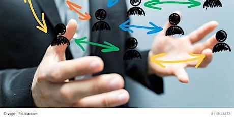 Fit für Konflikte III - Umgang mit  Reklamation oder unbezahlter Rechnung Tickets