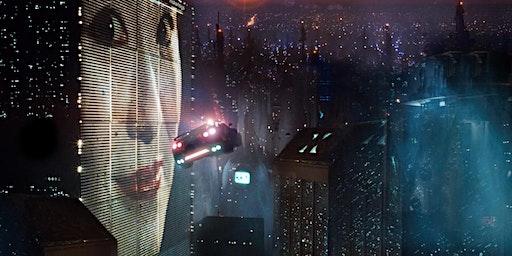 Blade Runner (Final Cut) 1982 Screening
