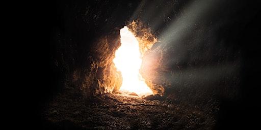 "Easter Concert: ""He is Risen: A Sacred Easter Presentation"""