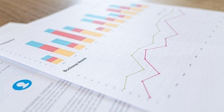 Business & Report Writing Masterclass tickets