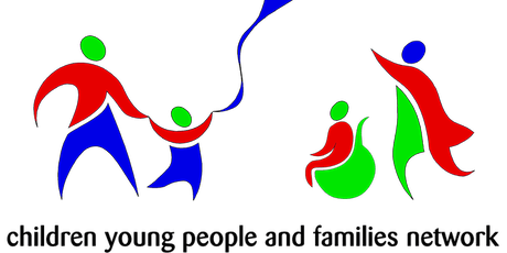 What to do if ? Basic safeguarding training tickets