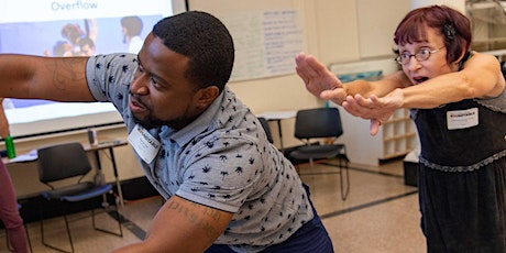 Water, Power, We: Modeling Environmental Justice in Movement tickets