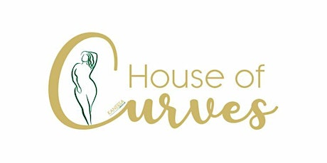 House of Curves tickets