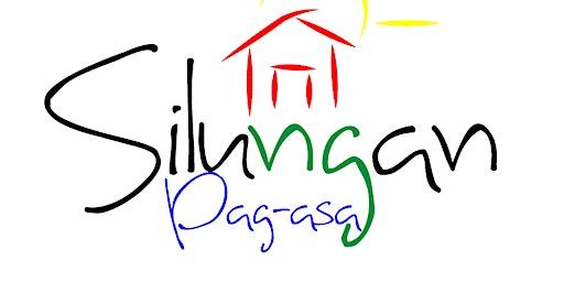 GIS Manila Outreach Program 2020 - Shelter of Hope