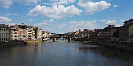 Las Maravillas de Florencia entradas