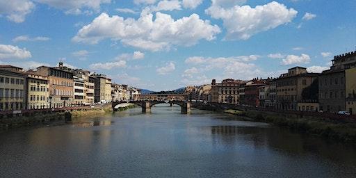 Las Maravillas de Florencia