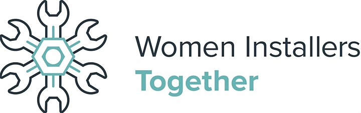 WIT2020. For women plumbers, heating engineers, trainees and our advocates image