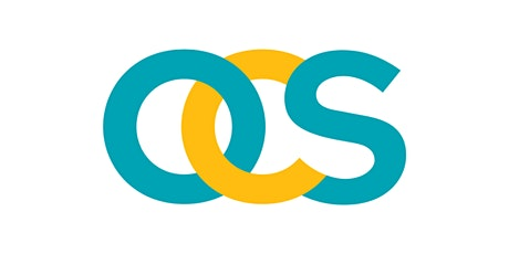 OCS Careers - 1 Week Course tickets