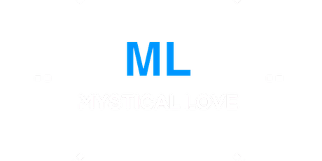 Mystical Love's Fashion Week Milan After Party tickets