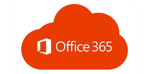 Grant Campus: Intro to Office 365