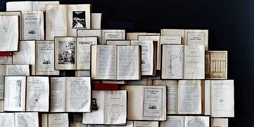 Formation : Le pouvoir de la lecture