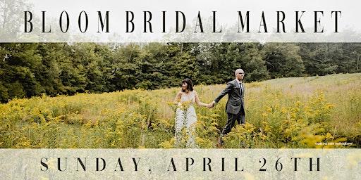 Bloom Bridal Market