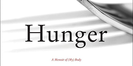 Hunger by Roxane Gay: Reading, Discussion & Abstract Painting tickets