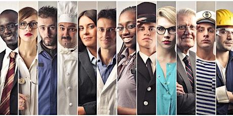 Martin County 2020 Job Fair and Career Expo tickets