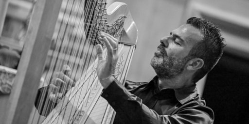 Domeniche in musica. In collaborazione con la Fondazione Area