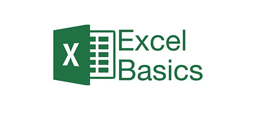 Eastern Campus: Excel Basics