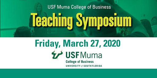 University of South Florida Teaching Symposium