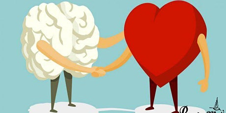 Palestra Inteligência Emocional ingressos
