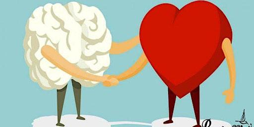 Palestra Inteligência Emocional