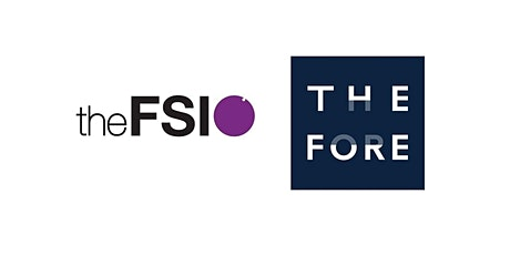 Strategy & Business Planning with The FSI (Bristol) tickets
