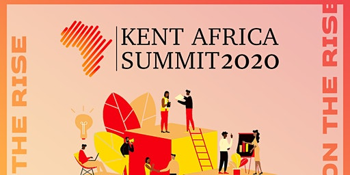 Kent Africa Summit