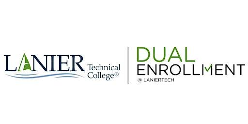 Dual Enrollment Registration - Dawson Campus