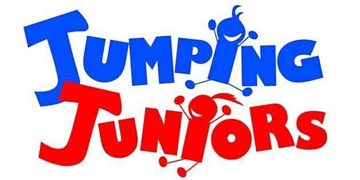 Jumping Juniors Easter Holiday Club