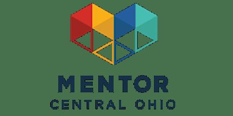 Self-Care for Mentors & Program Staff tickets